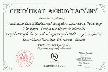 certyfikat_akredytacyjny 2014