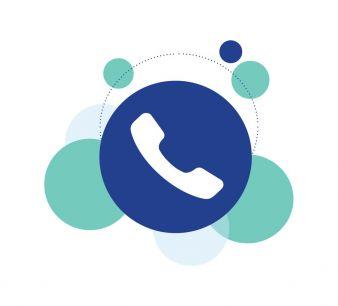 Telefoniczna obsługa pacjentów
